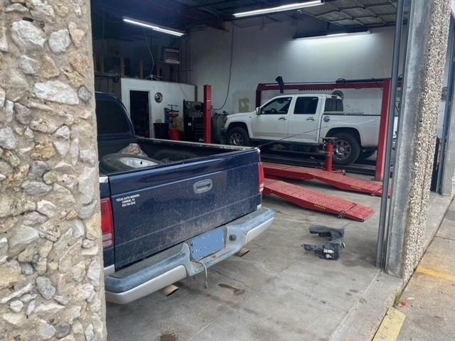 turn key auto repair - 4