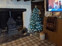 pictuesque thatched village pub - 3