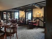 country inn set ledbury - 3