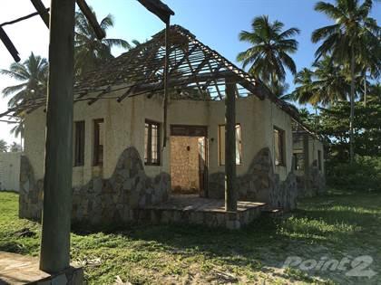 beachfront ecoresort dominican republic - 5