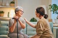 home care franchise san - 1