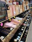 wine liquor store bronx - 3