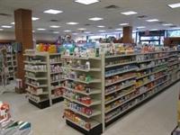 queens pharmacy - 2