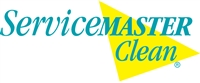 established office cleaning franchise - 1