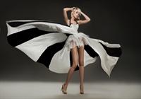 international modeling agency new - 1