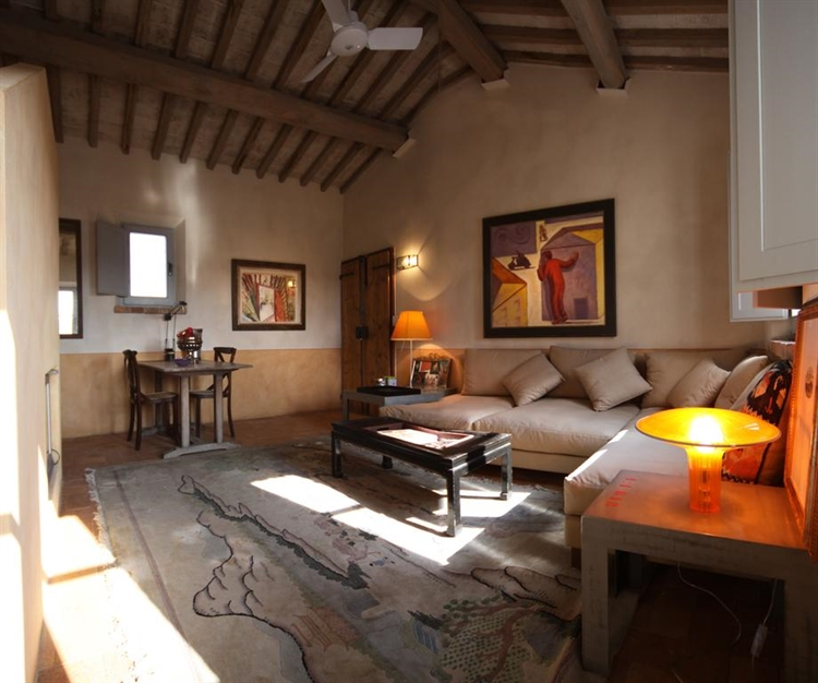 winery montalcino for sale - 14