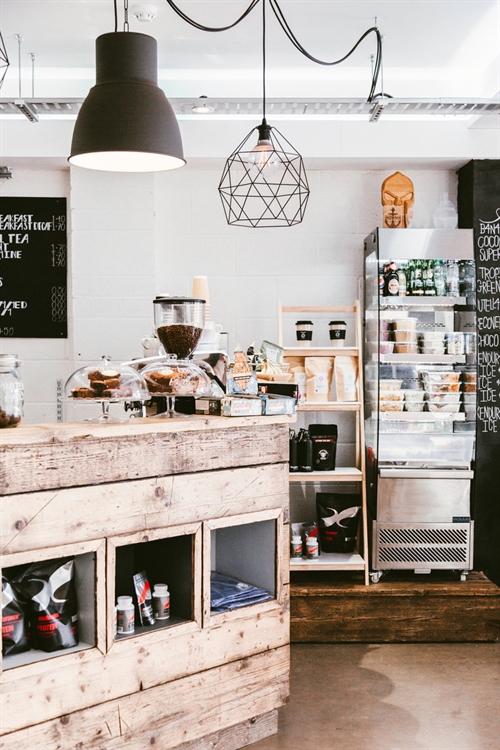 popular health café plymouth - 6