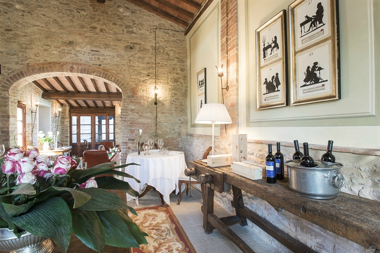 luxury resort for sale - 4
