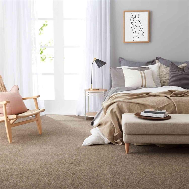 shepparton flooring xtra - 12