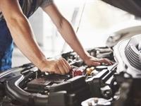 automotive transmission repair franchise - 1