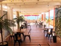 frontline fantastic restaurant benalmadena - 1
