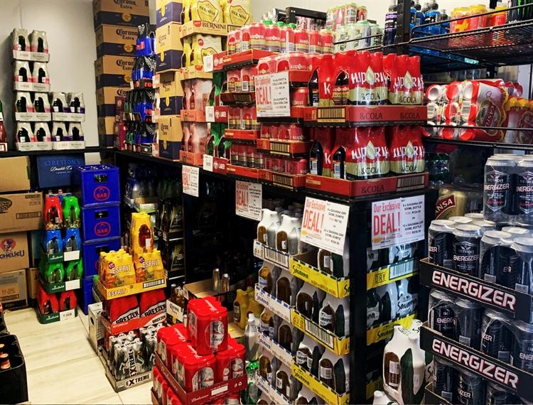 bottle liquor store benoni - 4