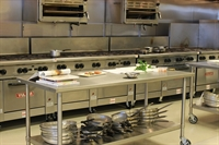 profitable commercial kitchen cleaners - 1