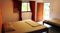 hostel playa tamarinda - 2