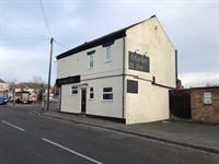 successful pub sutton ashfield - 2