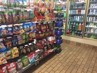 c store franchise new - 1