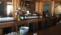 premier bar restaurant with - 2
