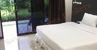 9-bungalows resort ao nang - 1