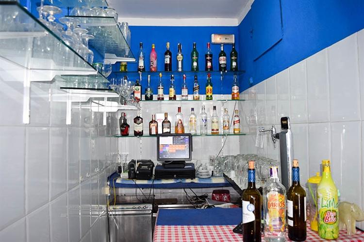café bar restaurant la - 7