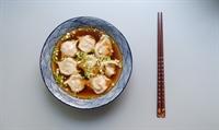 established chinese restaurant earning - 3