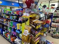local gas station hartford - 1