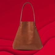 australian bag retailer market - 1