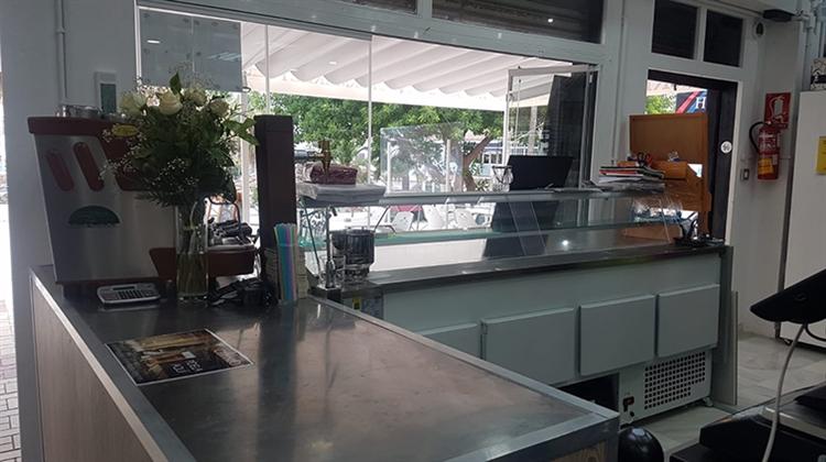 supermarket cafe bar la - 9
