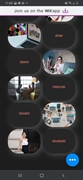marketing agency website jordan - 1