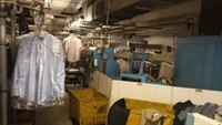 dry cleaner camden county - 1