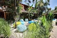 tamarindo beach hotel playa - 1