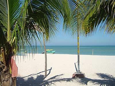 authorized beachfront hotel project - 4