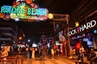bangla road bars patong - 2