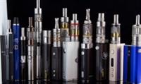 tobacco vape shop sussex - 1