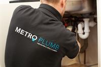 metro plumb birmingham - 1