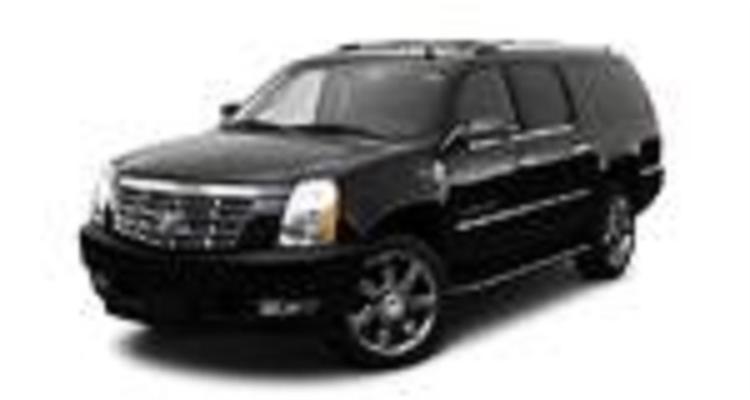 black car service kings - 4