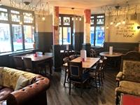 thriving town centre pub - 2