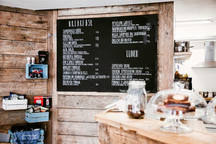 popular health café plymouth - 4