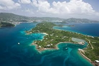 incredible virgin island campground - 2