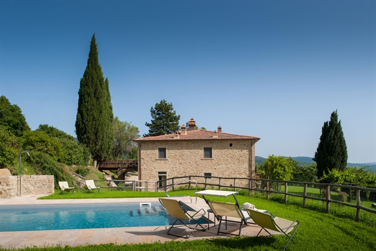 winery tuscany - 12