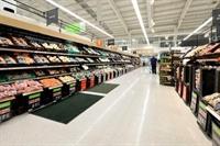 supermarket liquor store franchise - 1