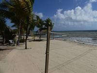 boutique resort on caribbean - 3