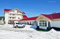 hotel with casino - 1