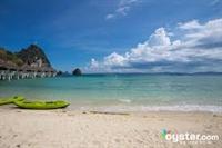 incredible virgin island campground - 3