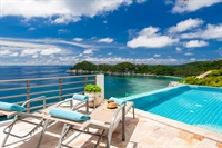 successful luxury pool villas - 2