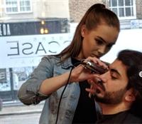 headcase barbers franchises - 1