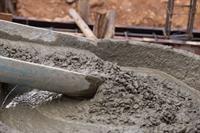 concrete company - 1