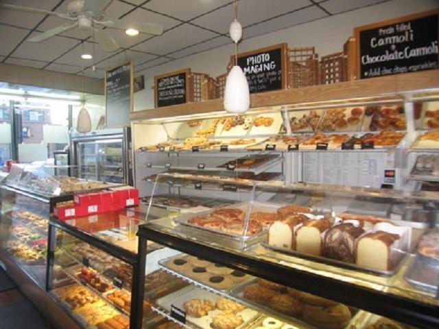 bakery bronx county - 4