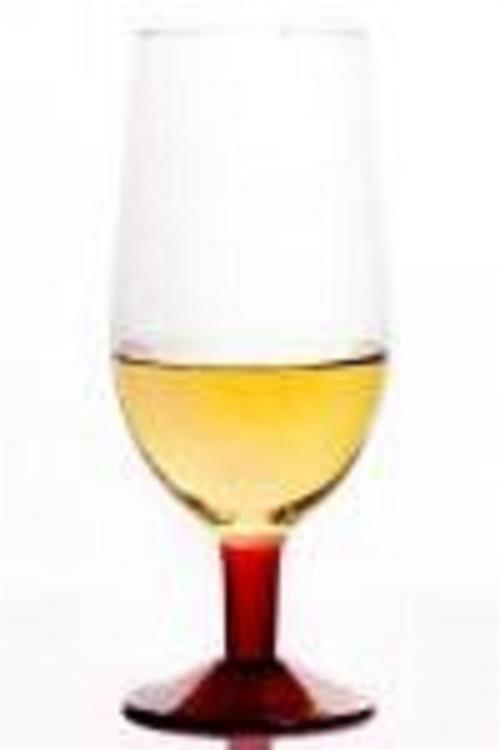 liquor store albany county - 5