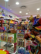 profitable candy stores buy - 1
