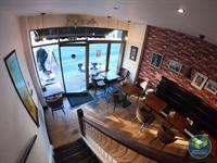 licensed cafe wilmslow - 3
